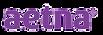 Aetna_Logo.4a14530d.fill-600x400.png