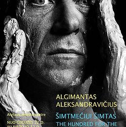 alexandravicius.jpg