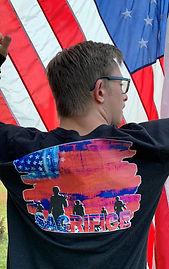 Sacrifice tshirt sm.jpg
