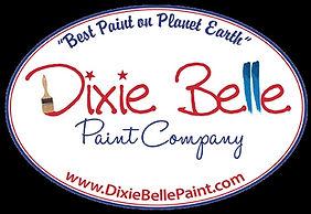 DixieBell logo.jpg
