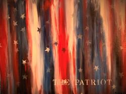 The Patriot_edited