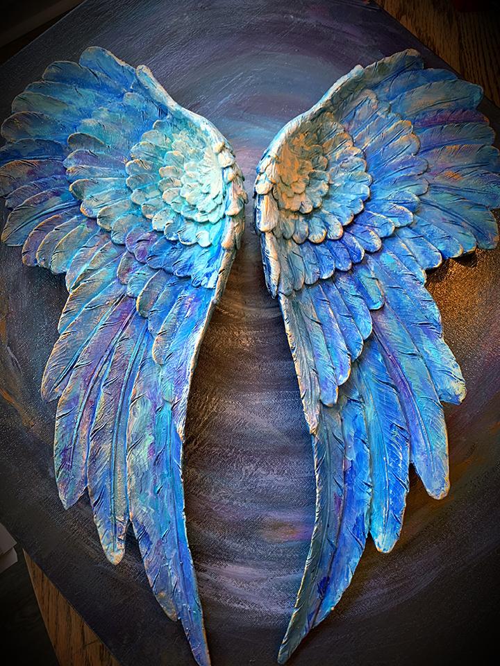 Wings sm