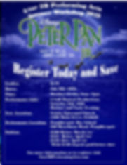 Peter Pan Flyer 2.jpg