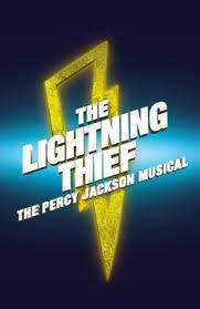 Lightning Thief.jpeg