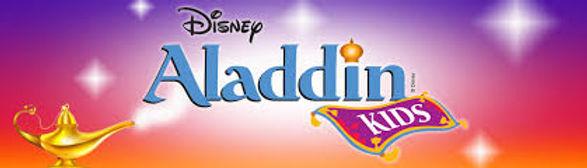 Aladdin Kids.jpeg