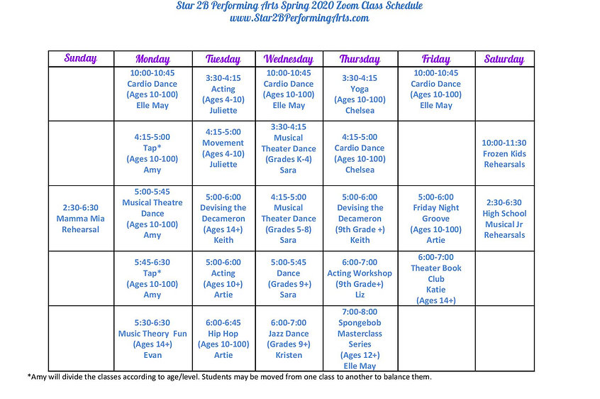 2020 Zoom Class Schedule (3)-page-001.jp