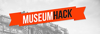 museumhack.png