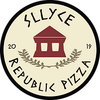 SllyceRepublicPizza [Converted].png