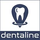 Dentaline Logo.png