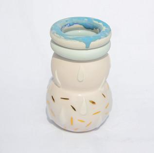 Water Vaser