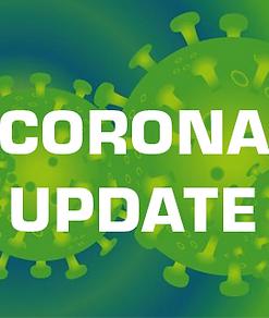 CORONA-NEWS-UPDATE.png