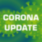 CORONA-NEWS-UPDATE.png