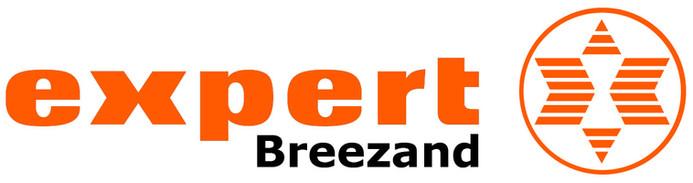 Expert Breezand