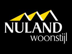 NulandWoonstijl