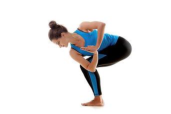 Website-Perfect-Pilates.jpg