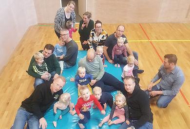 Foto 1 - Groepsfoto.jpg