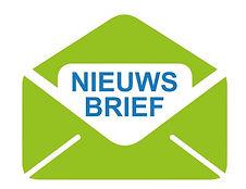 Nieuwsbrief logo.jpg