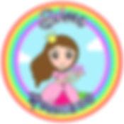 Slime Princess  Logo.jpg