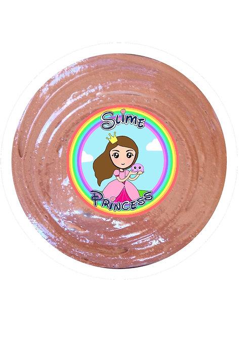 Slime Princess - Brownie Batter