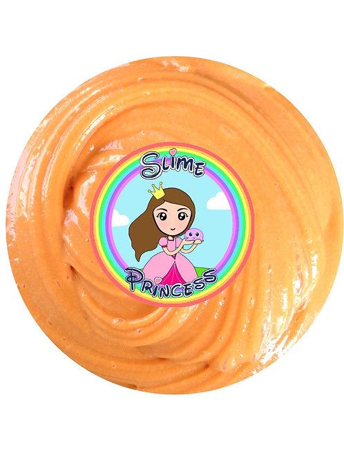 Slime Princess - Sizzling Orange
