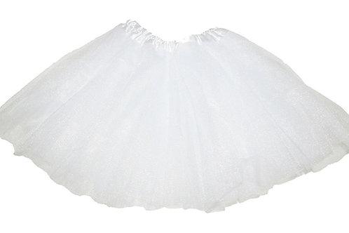 Slime Princess - Tutu Skirts