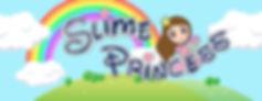 Slime Princess says Welcome to my Kingdom