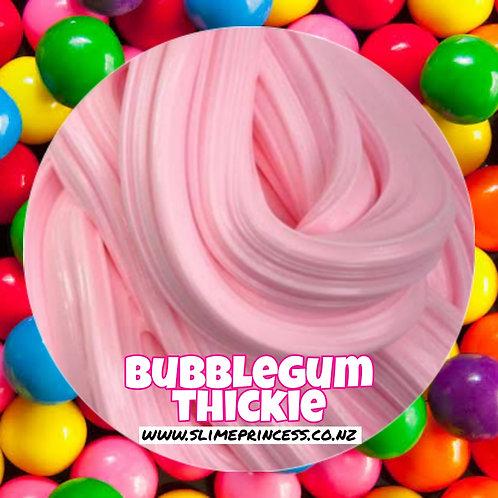 Bubblegum Thickie