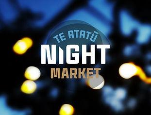 te atatu night market.jpeg
