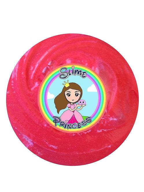 Slime Princess - Reddy Red