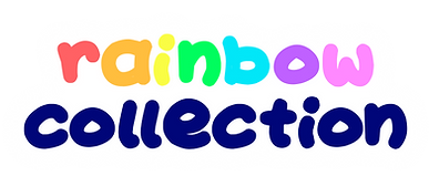 Rainbow Collection Website 2.png