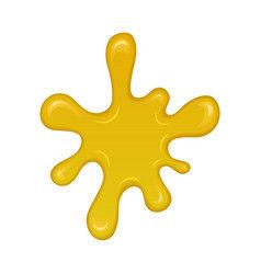 slime splatter3.jpeg