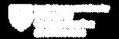 LMU-CCFA_Lockups_LeftAligned_RGB-White.p