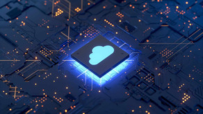 BENEFITS OF DATA MIGRATION IN CLOUD SOLUTIONS