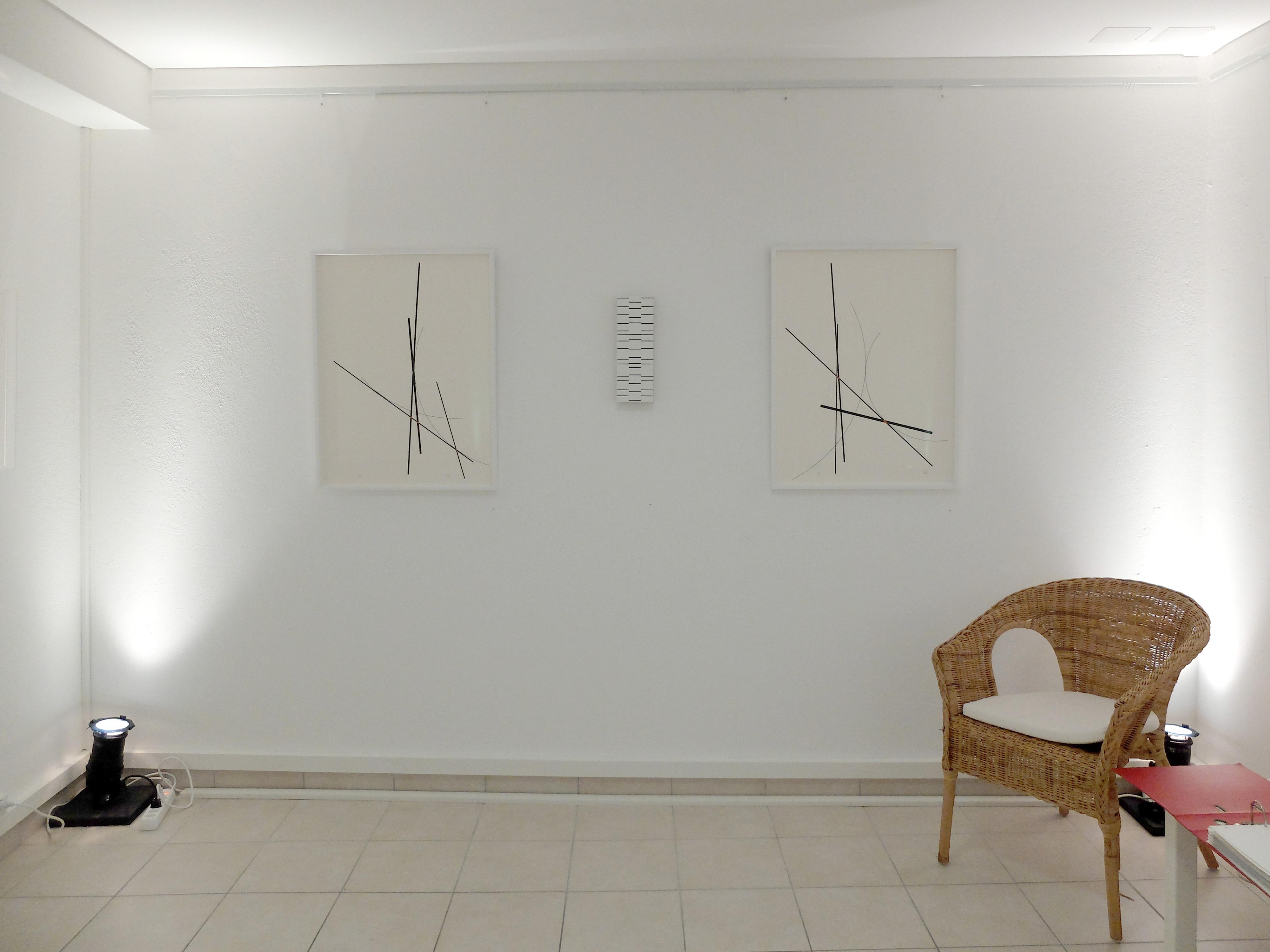 L'Atelier éditions Fanal, Bâle