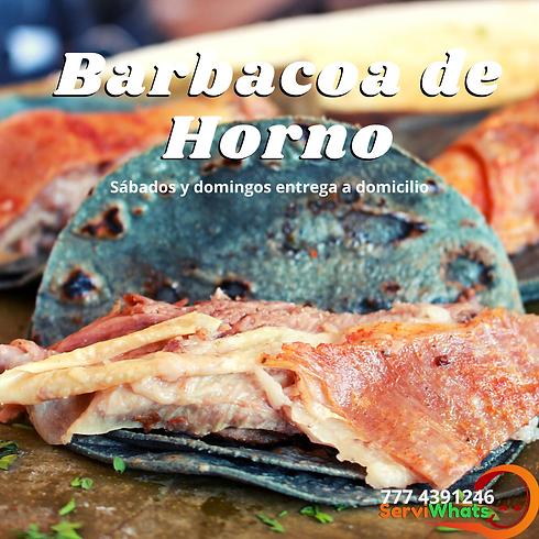 Barbacoa de Horno.png