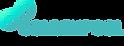 RGB Logo_ws.png