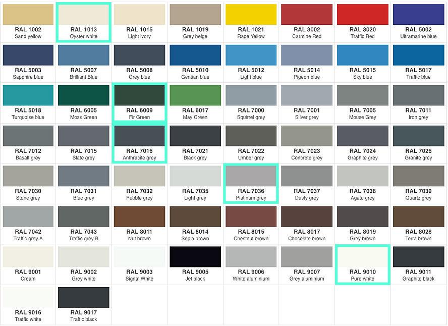 ral-colours.jpg