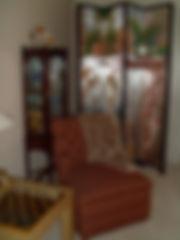 2011-10-31 13.03.14.jpg