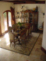 Coral Drive Dining Room.jpg