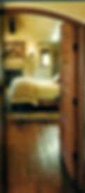Marys Pebble Beach Home 2008 12.jpg