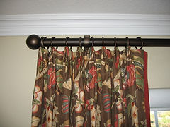 Window Treatment 10.jpg