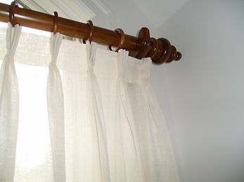 Window Treatment 13.JPG