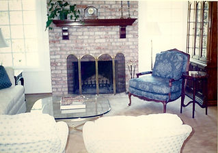 Degner Fireplace BEFORE.jpg
