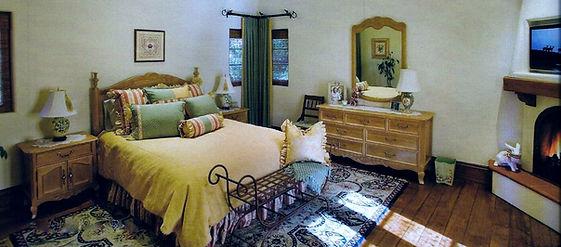 Marys Pebble Beach Home 2008 17.jpg