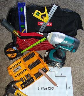 overhead tools.JPG
