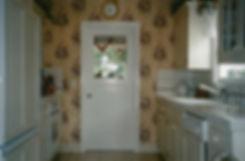 Spazier Kitchen AFTER.jpg