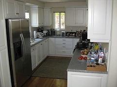 James Kitchen Before.JPG