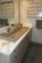 Miller Bath 4.JPG
