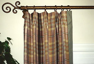 Window Treatment 16.jpg