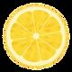 15102011-citron-jaune.png